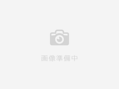 現地外観写真-お洒落な外観^^ 現地写真2018.9.28撮影
