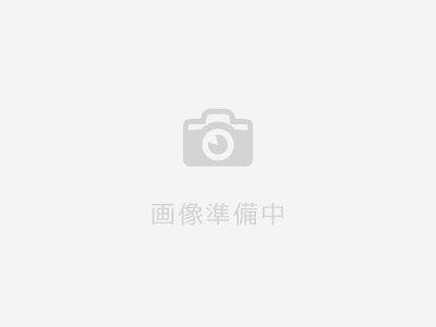 駅(1500m)-川越市駅(駅徒歩19分。急行電車停車駅。)